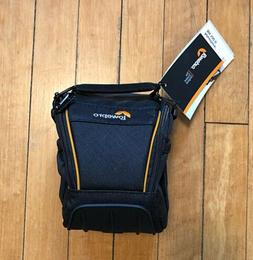 BRAND NEW W/TAGS! Lowepro LP36867 Adventura TS 100 II Camera