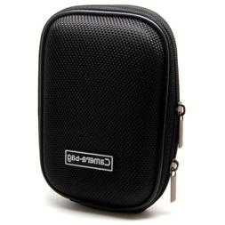 CAMERA CASE BAG FOR CANON PowerShot A2400 A2200 A3000 A3100
