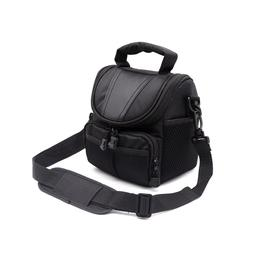 Camera Case Bag for Nikon CoolPix B700 B500 P900 P610 P600 P