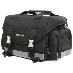 CANON D-SLR RF Mirrorless Shoulder Bag 200DG/9441 for Lens E