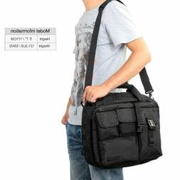canvas dslr slr shoulder bag
