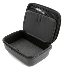 CASEMATIX Camera Case Fits Canon Powershot Compact Point and