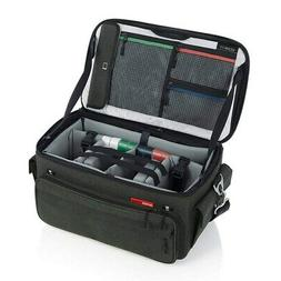 cases 17 creative pro bag for video