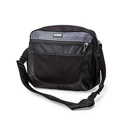 Think Tank Photo Change Up Shoulder Bag/Belt Pack/Chest Pack