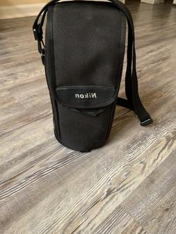 NIKON CL-m2 camera lens bag. Brand New and never used