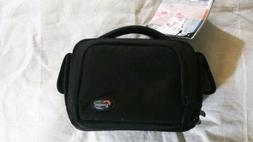 Lowepro Clips 120 Photo Shoulder Bag for Digital Camcorder B