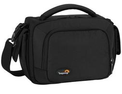 Lowepro Clips 120 Photo Shoulder Bag for Digital Camcorder