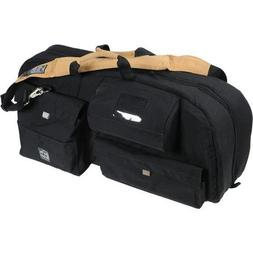 PortaBrace CO-OA-MB Camera Case