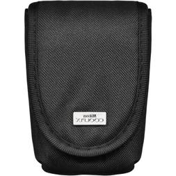 Nikon Coolpix 5879 Camera Digital Camera Case