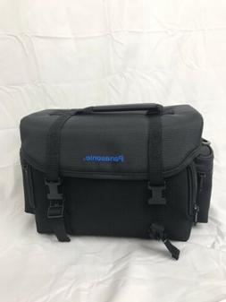 Digital Camera Carrying Case Bag Or Camcorder Carrying Case