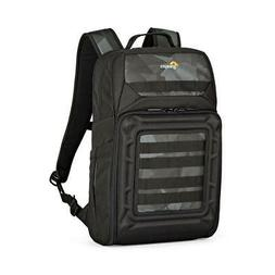 Lowepro DroneGuard BP 250 - A Specialized Drone Backpack Pro