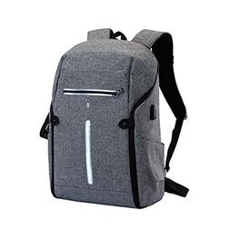 DSLR Camera Backpack by G-raphy for Camera, Lenses, Laptop/T