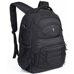 Victoriatourist DSLR Camera Backpack with Laptop Bag Waterpr