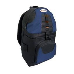 Professional DSLR Camera and Laptop Backpack / Sling Case fo