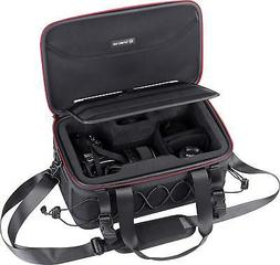 dslr slr camera sling bag for nikon