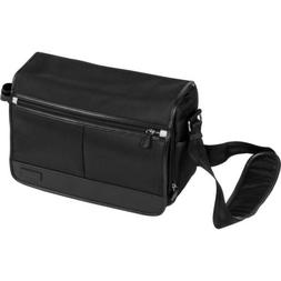 dslr tablet messenger shoulder bag