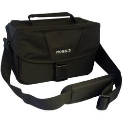 Canon Carrying Case for Camera - Shoulder Strap