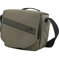 Lowepro Event Messenger 100 Mica - Lowepro Camera Cases