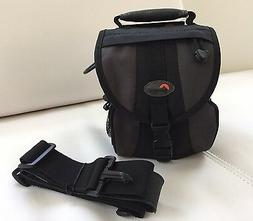 Lowepro EX120GRY Camera Bag