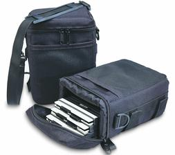 f.64 FH 4x5 Film Holder Camera Bag Case Accessory Pouch