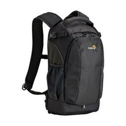 Lowepro Flipside 200 AW II Camera Bag. Lowepro Camera Backpa