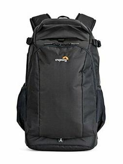Lowepro Flipside 300 AW II Camera Bag. Lowepro Camera Backpa