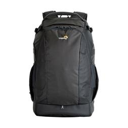 Lowepro Flipside 500 AW II Backpack for DSLR Camera with Gri