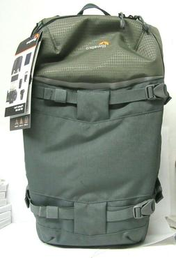 LowePro Flipside Trek 450 AW> Versatile pack to protect phot