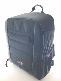 Lowepro Format Backpack 150 BP II