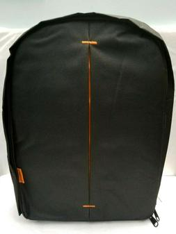"""G-raphy Camera Bag Backpack + Rain Cover Review 15"""" x 12"""" x"""