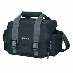 Canon Gadget Bag 300DG - NEW WITH TAGS - Large Camera Access