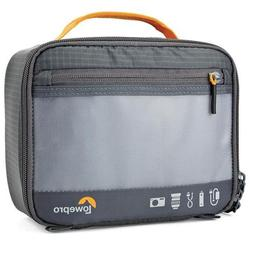 Lowepro GearUp Camera Box for Mirrorless Camera and Lenses,