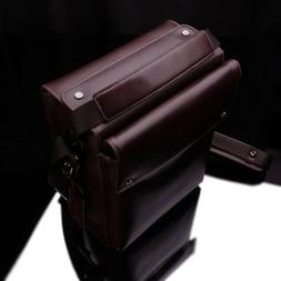 Gariz Genuine Leather CB-LZLSP Compact Camera Zoom Case Bag