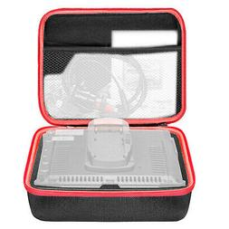 Neewer Pro Handheld 7-inch Monitor Case Storage Carrying Bag