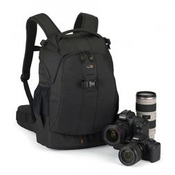 hot Genuine Lowepro Flipside 400 AW Camera Photo Bag Backpac