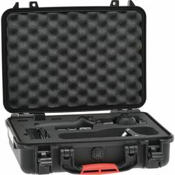 HPRC HPRC2350OSM Hard Case for DJI Osmo and Accessories