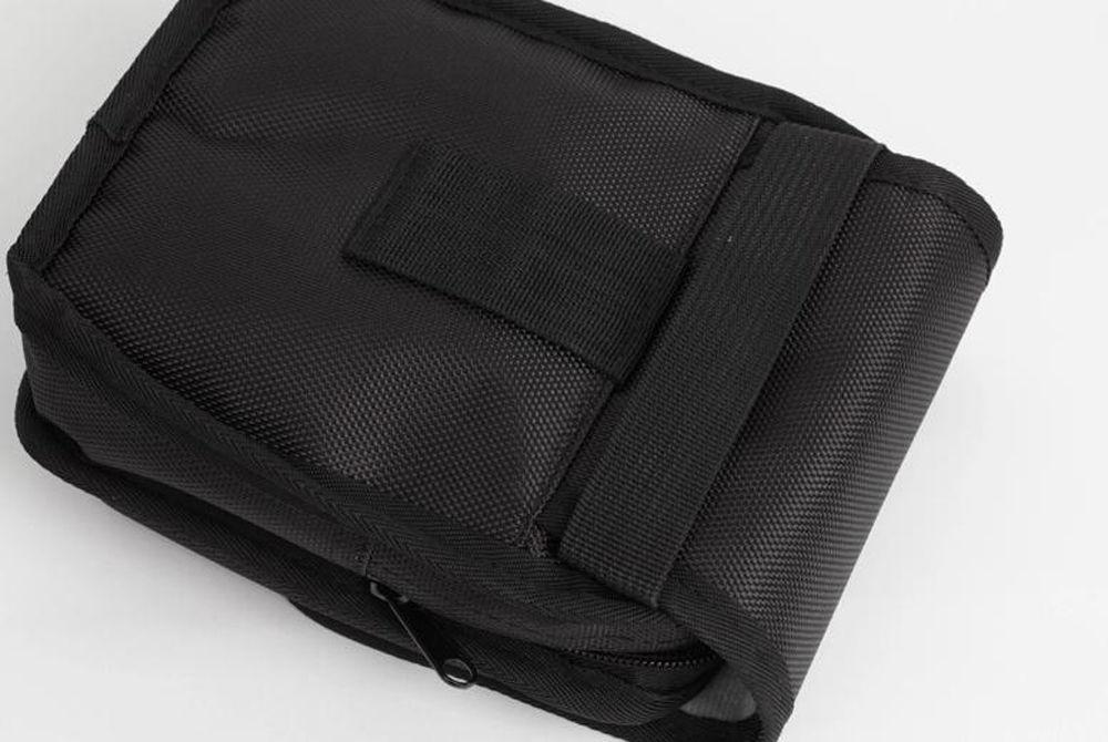 Haida Filter Soft Protector Case Pouch
