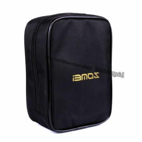 ZOMEI 150*100mm Pouch For Cokin Series Filter