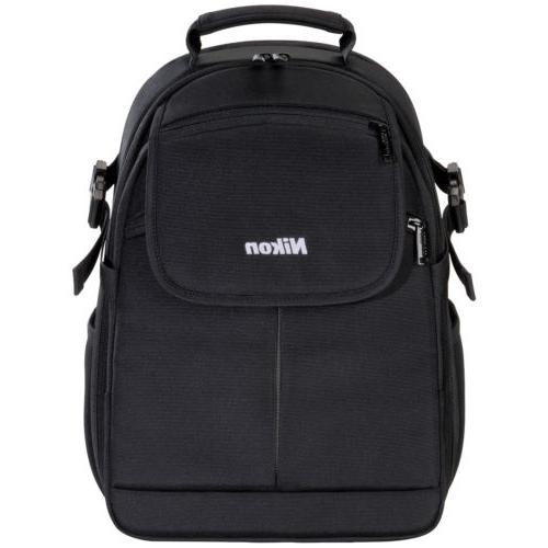 Nikon Compact Camera Backpack