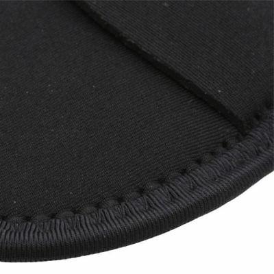 2-Pouch Camera Lens Filter Pouch IR 25-77mm New
