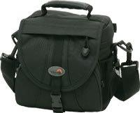 Lowepro 2146010 Bag, Ex 140 Camera Bag, Black Nylon