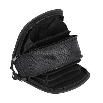 9 1 Lens Wallet Outdoor for UV CPL Camera