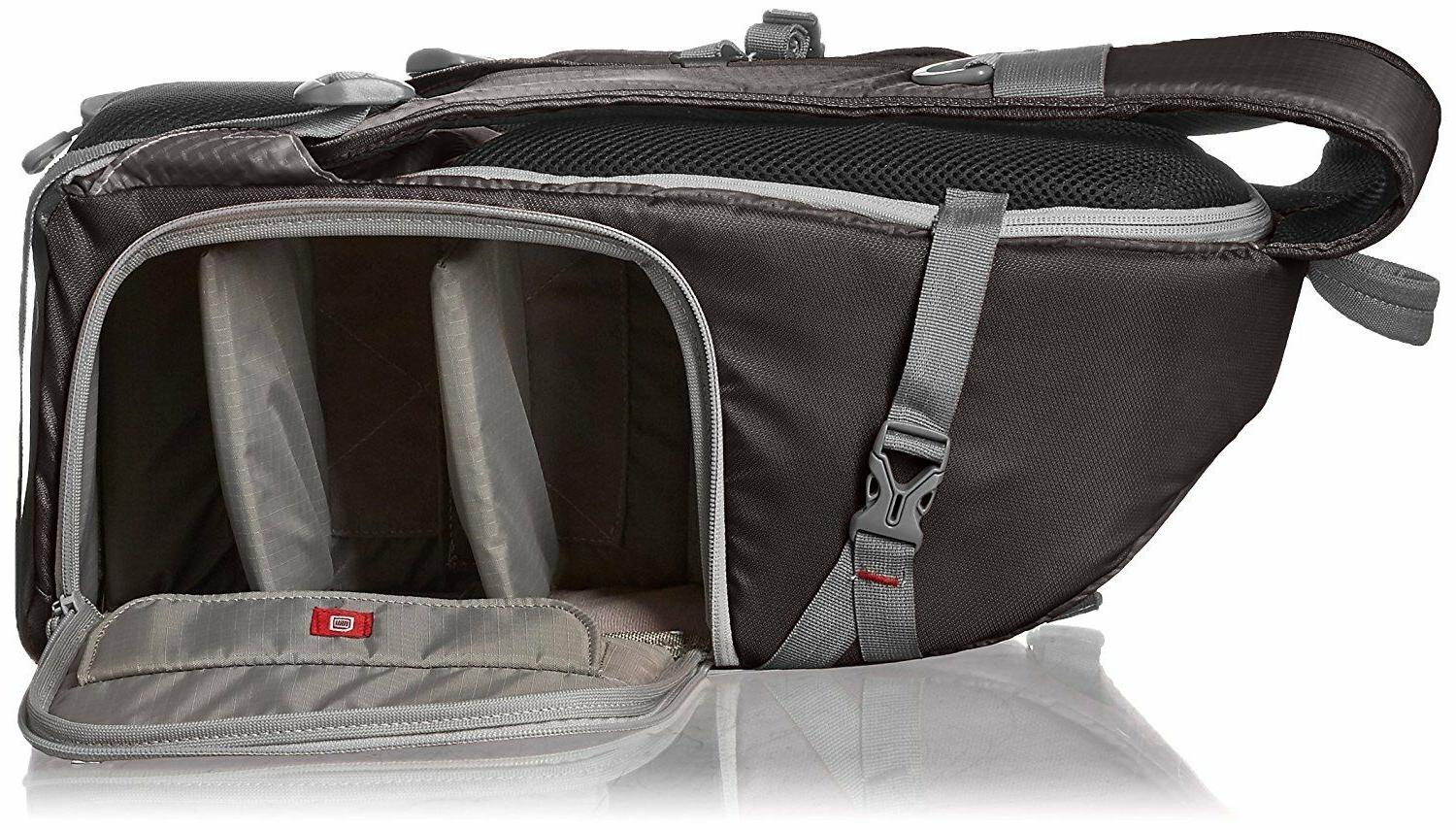 AmazonBasics SLR/DSLR Bag