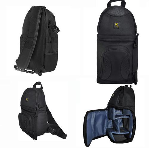 Camera Backpack for XIT Photo
