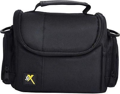 Bag Case For Canon EOS Rebel T6s 750D 760D