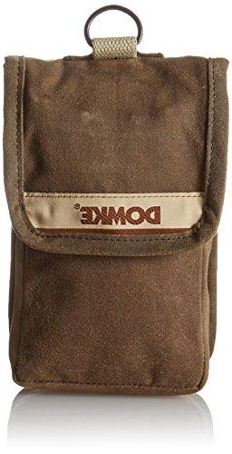Domke 710-10A F-901 Compact Pouch
