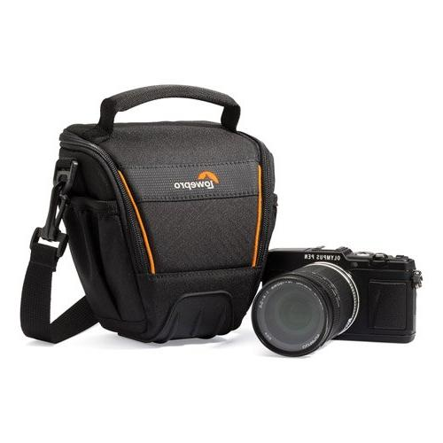 Lowepro - 20 Ii Camera Bag -