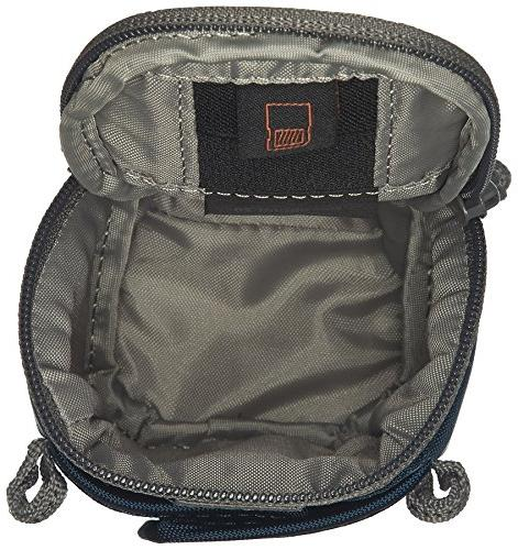 Lowepro 20 Camera Bag - Multi Pouch Your Mirrorless Camera
