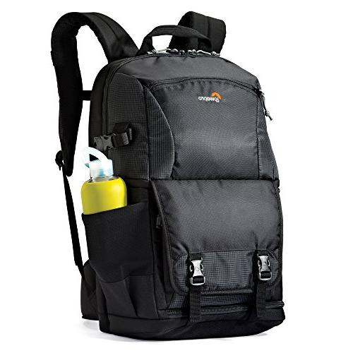 "Lowepro AW II Travel-Ready and 15"" Tablet"