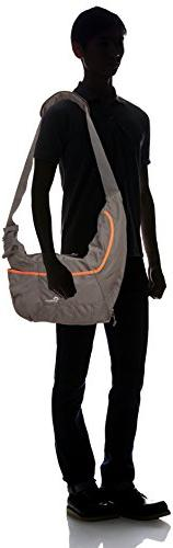 Lowepro Sling - Bag for DSLR or CSC